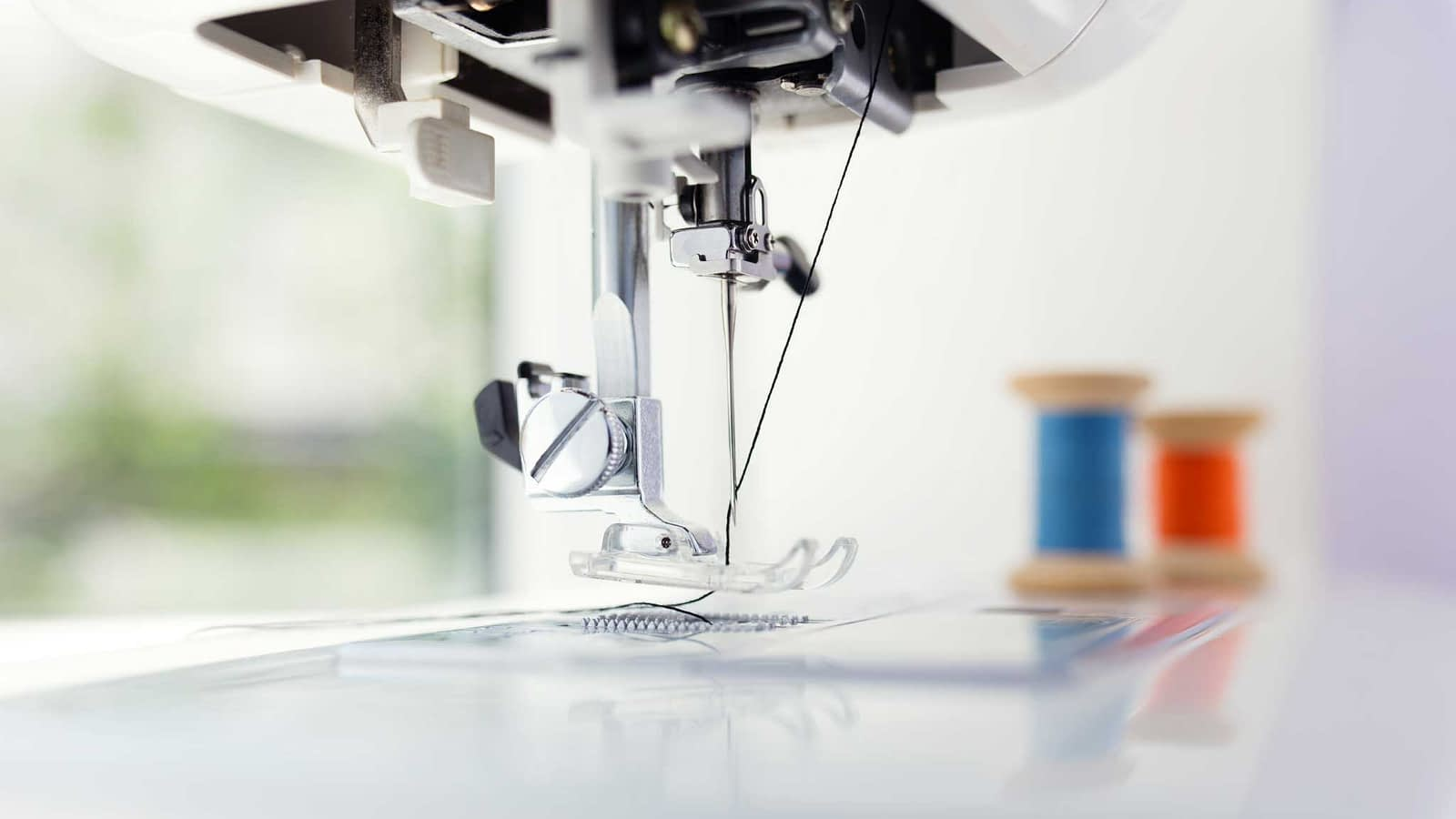 rimoldi macchine per cucire milano