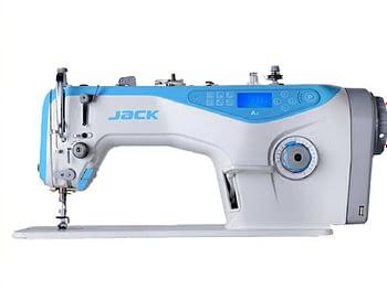 Vendita macchine per cucire professionali