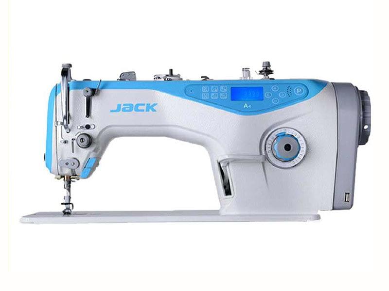 Macchine per cucire industriali a Milano