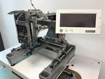 Riparazione macchina per cucire a Milano