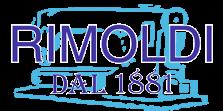 RIMOLDI: macchine per cucire professionali Milano | Monza Brianza